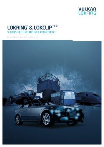 LOKRING® & LOKCLIP