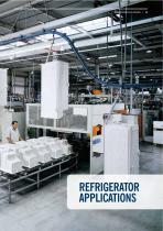 OEM Production - 13