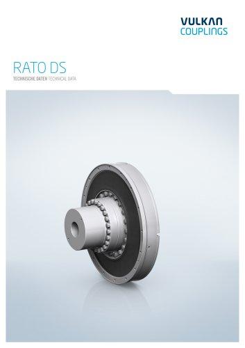 RATO DS.pdf