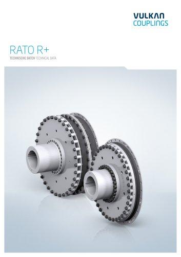 RATO R+