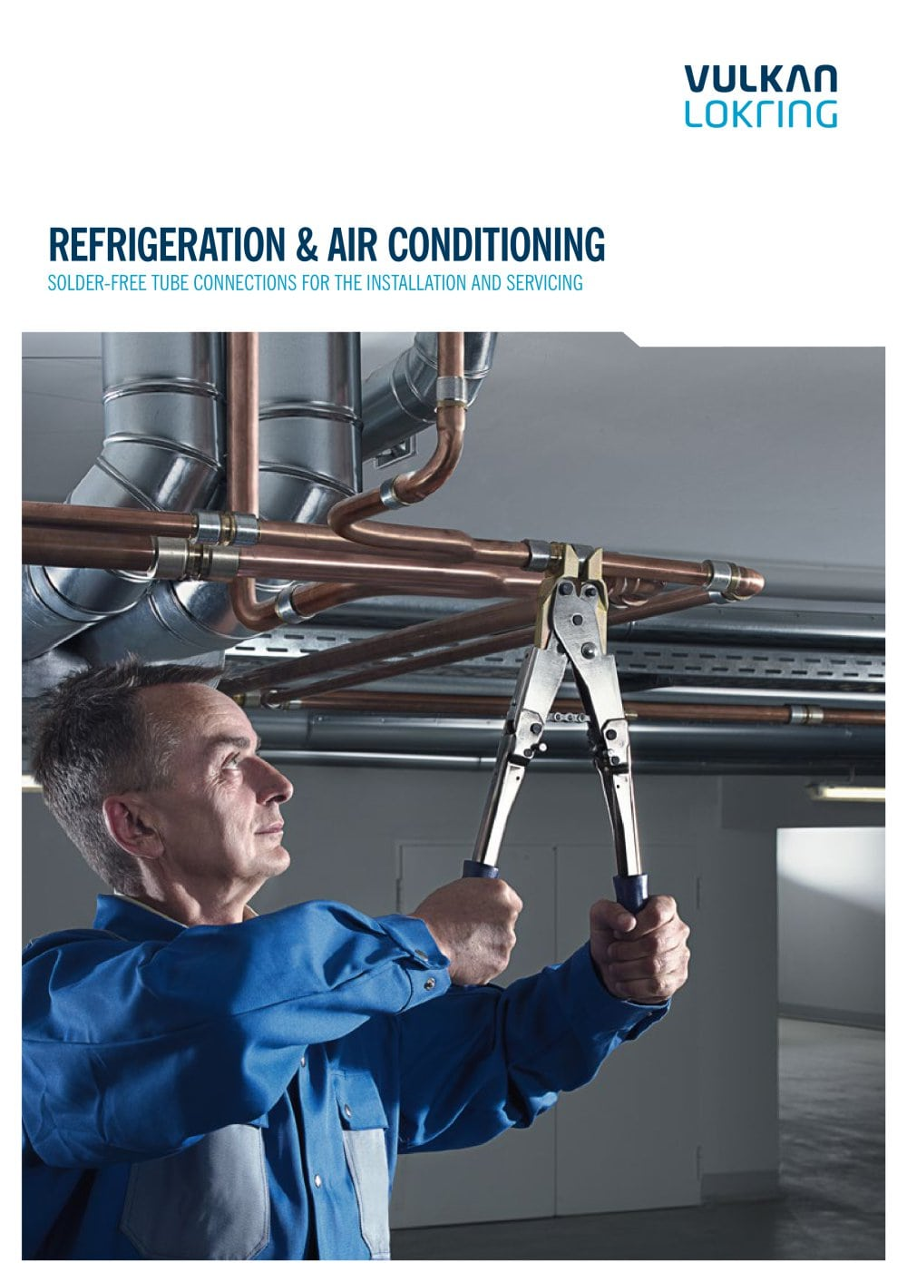 Refrigeration And Air Conditioning Vulkan Kupplungs Pdf Electrical Engineering In 1 62 Pages