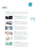 Refrigeration Appliances - 4