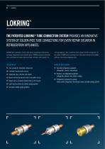 Refrigeration Appliances - 6