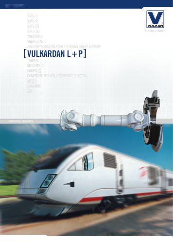 ULKARDAN-L+P