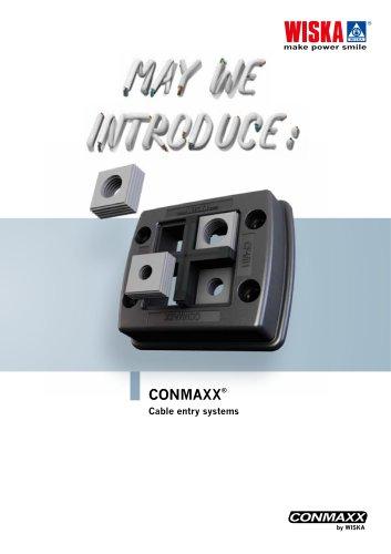 CONMAXX®