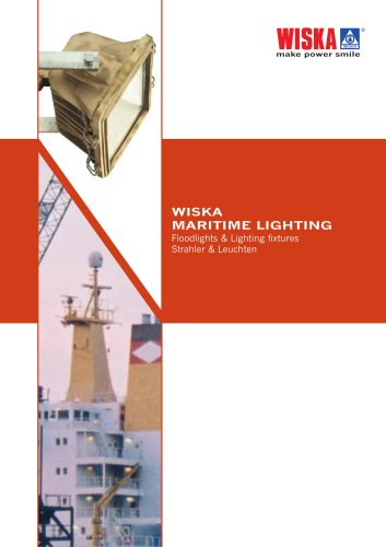 WISKA_MAR_LIGHTING