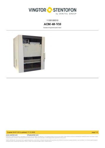 ACM-48-V10