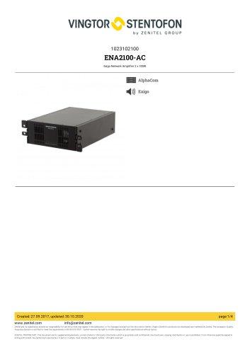 ENA2100-AC