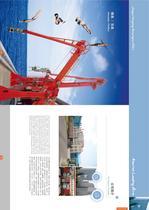 jiangsu changlong technologies(CCL)