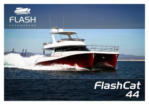 FlashCat 44