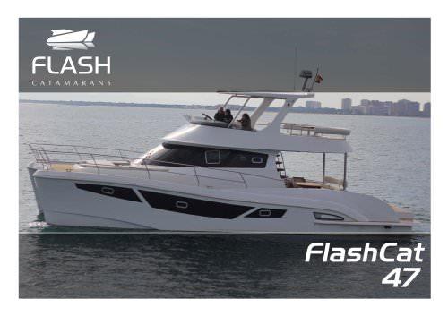 FlashCat_47