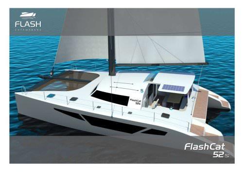 FlashCat_52s