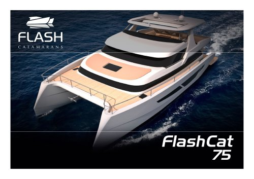 FlashCat 75