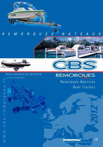 catalogue-CBS-Bateaux-2012