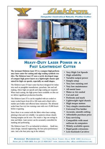 elektron_laser_zt11.pdf