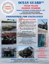Marine Fenders International - foam filled fenders and resilient buoys