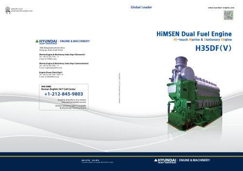 H35df