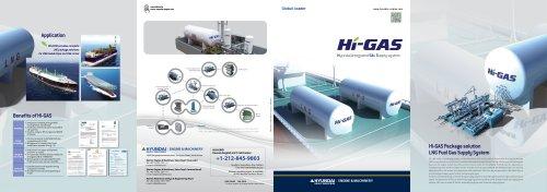 Hi Re-gas