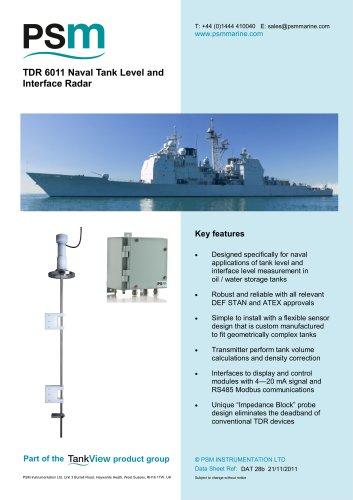 DAT-28b-TDR-6011-naval-tank-level-radar