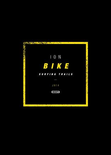 ON BrandBook Bike 2014