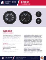 Eclipse Line