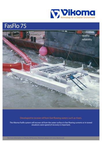 FasFlo 75