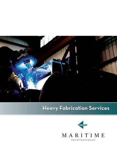 Heavy_Fabrication_Brochure