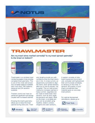 Trawlmaster