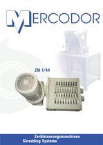 ZM 44