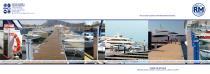 Marina brochure 2015