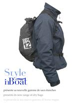 STYLE IN BOAT - DRY BAGS