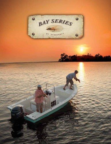 2010-bay-series-catalog