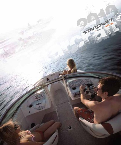 2010-starcraft-pleasure-catalog