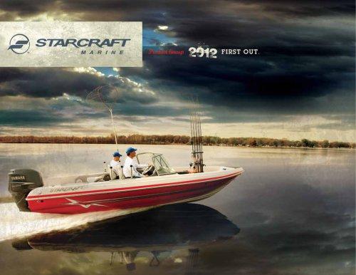 2012-Starcraft-Fishing-Catalog