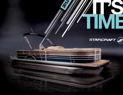 2012-Starcraft-Pontoon-Catalog