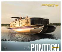 Pontoon Series