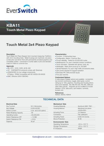 KBA11