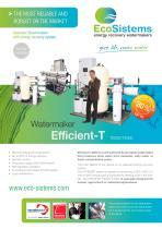 Efficient-T