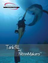 BMG Tankfill Product Catalog