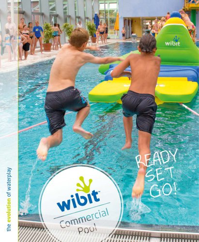 Commercial_Pool_Brochure