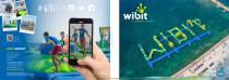 Wibit Open Water Brochure