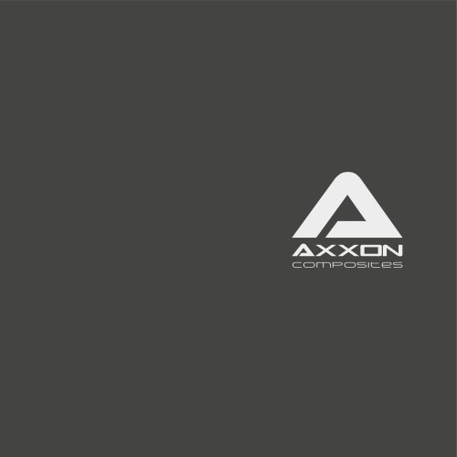 Axxon presentation