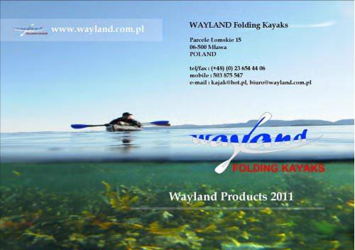 katalog2011
