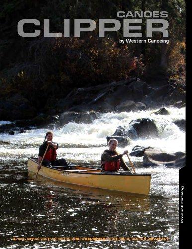 2018-Clipper-Catalogue