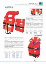 General Catalogue 2011 - 13