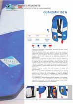 General Catalogue 2011 - 14