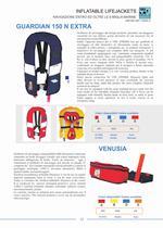 General Catalogue 2011 - 15