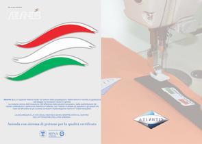General Catalogue 2011 - 2