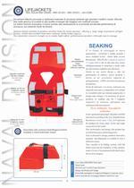 General Catalogue 2011 - 6