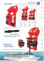 General Catalogue 2011 - 7